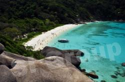 excursões em Phuket