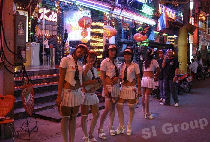 film sessuale costo prostitute