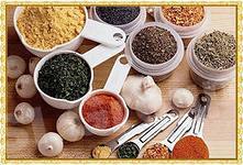 Популярные средства традиционной Тайской медицины