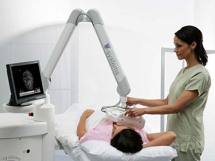 Центр женского здоровья Бангкок Госпиталя