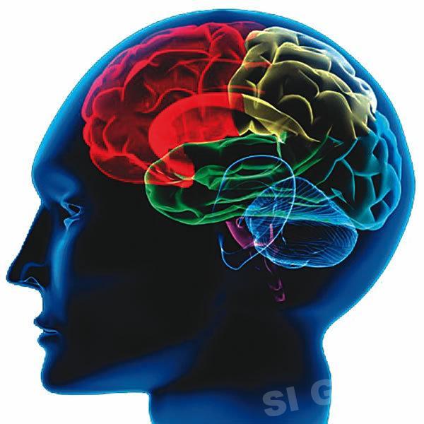 Неврологический центр
