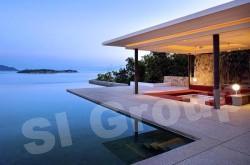Приобретение жилой недвижимости в Таиланде иностранными гражданами
