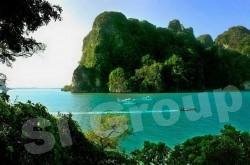 VIP - туры в Таиланд