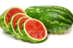 Арбуз Watermelon Thai (тайское название): TAENGMO Season (сезонность): all year round Availability (вид): Fresh and Frozen Packaging (упаковка): Tray or Carton Box