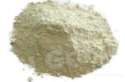 Чесночный порошок Garlic Powder (Allium Sativum) Thai : Kratieam Season: All year round Availability: powder Packaging: Plastic bag and glass jar