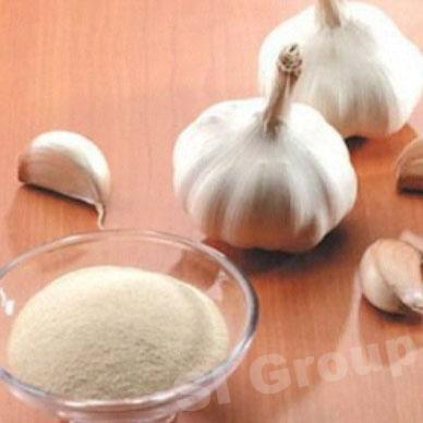 Чесночный порошок Garlic Powder (Allium Sativum) Thai : Kratieam Season: All year round Availability: powder Packaging: Plastic bag and glass jar