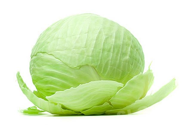 Экспорт, импорт капусты из Тайланда. Капуста Cabbage Thai : Kalumplee Season: All year round Availability: Fresh and Frozen Packaging: As per customer request