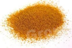 Карри порошок Curry Powder Thai : Phongkaree Season: All year round Availability: powder Packaging: Plastic bag and glass jar