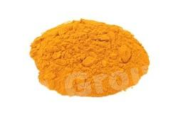 Куркума порошок Turmeric powder, Curcuma (curcuma longa) Thai : Khamin Season: All year round Availability: dry end powder Packaging: Plastic bag and glass jar