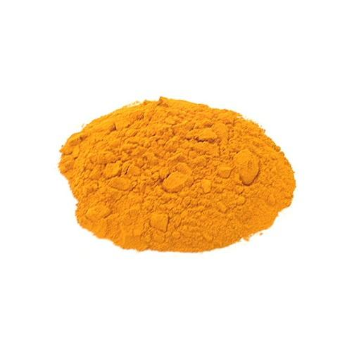 Куркума порошок Turmeric powder, Curcuma (curcuma longa) Thai : Khamin Season: All year round Availability: dry end powder Packaging: Plastic bag and glass jar