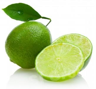 Лайм Lime Thai (тайское название): som-o Season (сезонность): all year round Availability (вид): Fresh and Frozen Packaging (упаковка): Tray or Carton Box