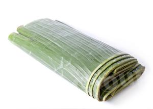 Импорт экспорт Баннановых листьев из Тайланда