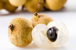 Лонган Longan Thai (тайское название): lam-yai Season (сезонность): all year round Availability (вид): Fresh and Frozen Packaging (упаковка): Tray or Carton Box