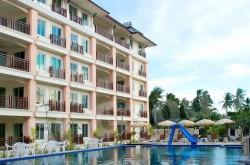Виды недвижимости Таиланда