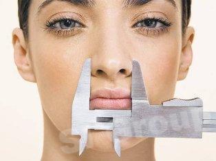Пластическая операция носа в Бангкоке в госпитале на Пхукете