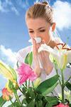 Лечение аллергии в Бангкок Госпитале