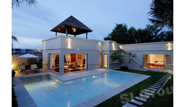 Аренда недвижимости в тайланде пхукет цены