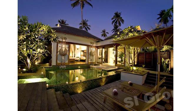 arenda_villa_phuket_9
