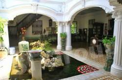 Экскурсии Пхукета - Chinpracha house