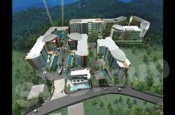 Продажа квартир на пляже Патонг: квартира на Патонге