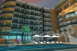 Продажа квартир на Патонге