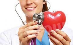 Центр лечения сердца в Бангкок Госпитале на Пхукете