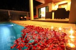 Покупка недвижимости Таиланд