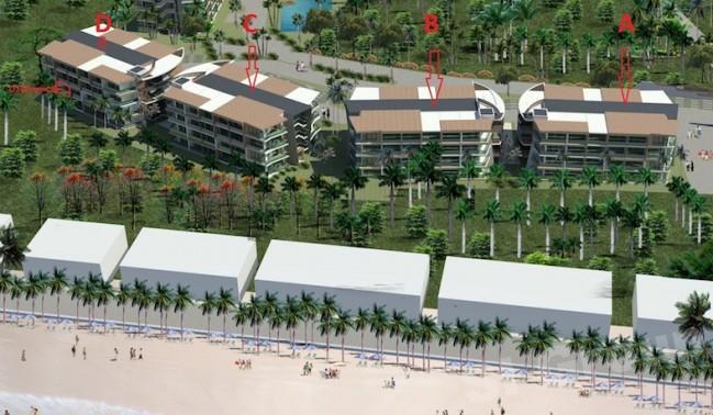 Обзор рынка недвижимости Пхукета