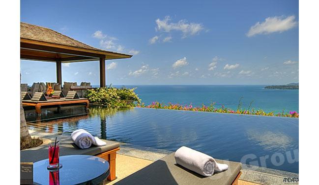 Квартира в таиланде цены