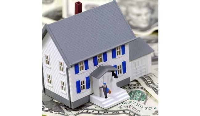 Покупка недвижимости в Таиланде. Коротко о главном