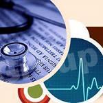 Медицинская статистика в Таиланде