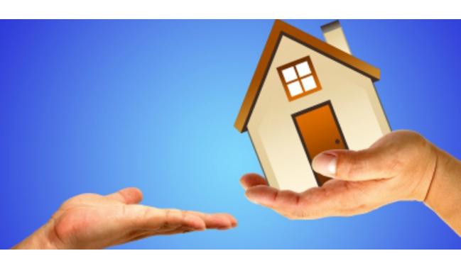Наследование недвижимости в Таиланде