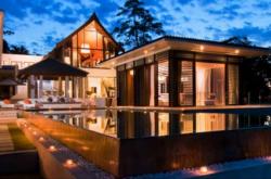 Налоги недвижимость Тайланд