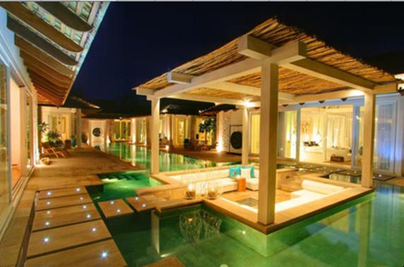 Купить недвижимость на пхукете таиланд