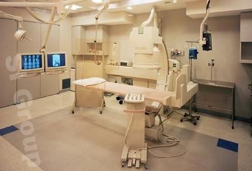Центр лечения всех форм рака Bangkok Hospital: По статистике, большинство смертей приходятся от заболеваний сердца, аварий и онкологических заболеваний. В обществе распространено ошибочное мнения