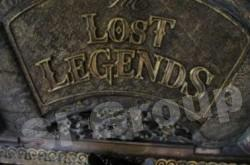 Экскурсии Пхукета: The Lost Legends