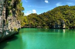 Земельное законодательство в Тайланде