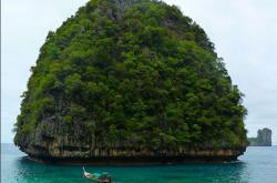 Право собственности на землю в Таиланде