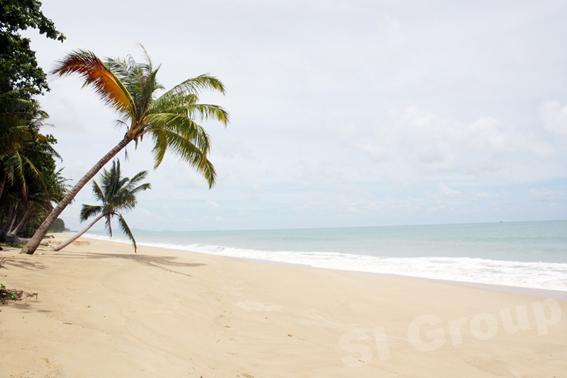 Пляж Тай Муанг (Thai Muang Beach) – 30 минут от Пхукета