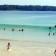 Пляж Банг Тао (Bang Tao)