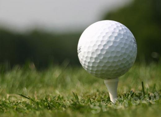 Экскурсии Хуа Хин: Академия гольфа в Хуа Хин