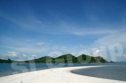 Остров Ко Яо Яй