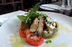 Рестораны на Пхукете: органическая кухня на Пхукете