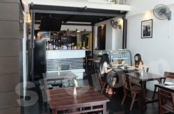 Рестораны Пхукета