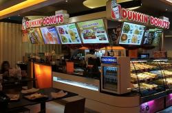 Сладости Таиланда: Пончики на любой вкус!