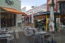 Торговый центр на Пхукете Аутлет (Premium Outlet)