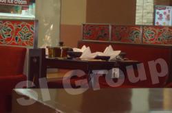Рестораны Пхукета. Ресторан МК