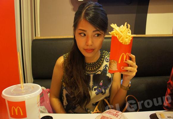 Тайская диета — ешь и худей!