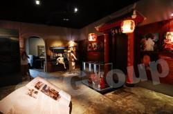Музей Тай Хуа