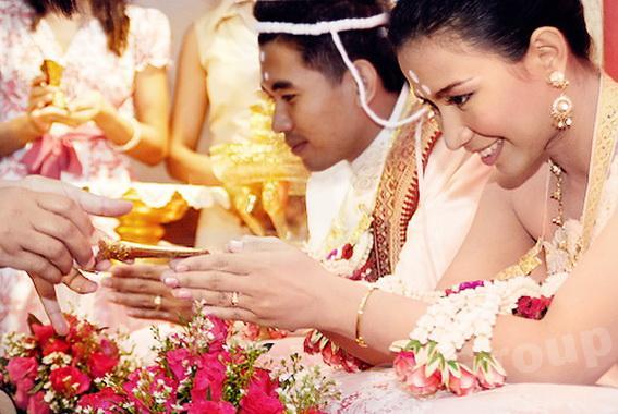 Таиланд Пхукет